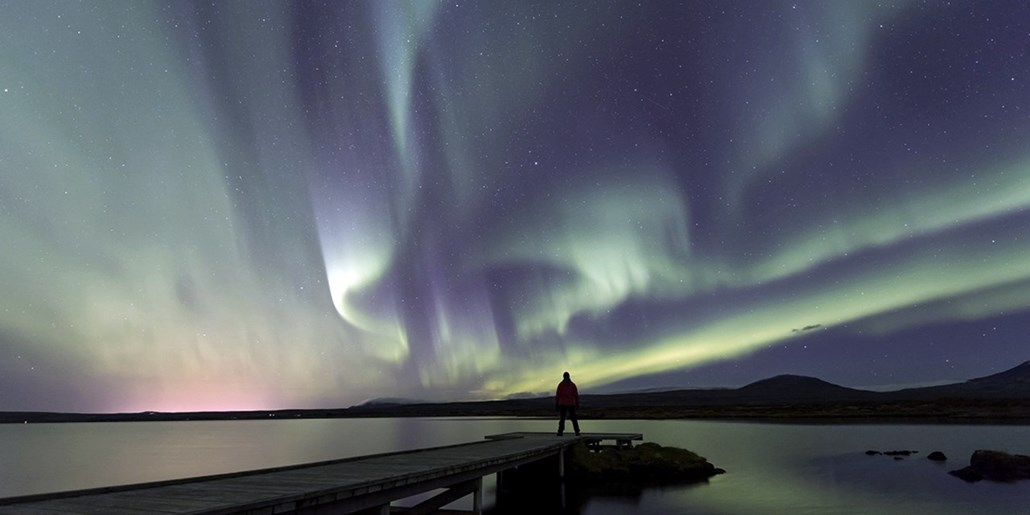 Iceland vacation package deals december 2017 best for Best vacation deals in december