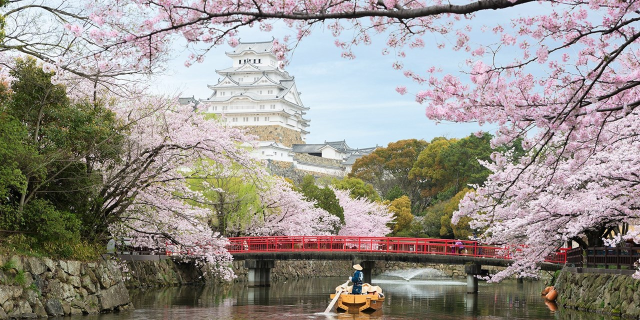 Japan vacation package deals december 2017 best travel for Best vacation deals in december