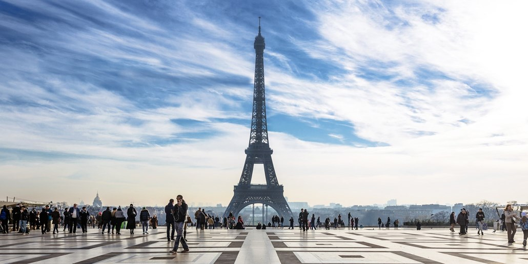 Europe Vacation Package Deals December Best Travel Deals - Europe package deals