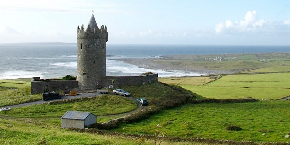 Ireland Vacation Packages 2019 Lifehacked1st Com