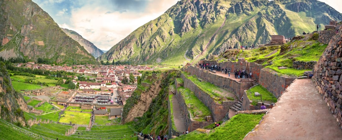 Peru Vacation Package Deals January Best Travel Deals - Peru vacation