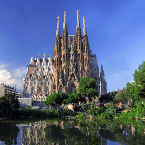 Spain Vacation Package Deal January Best Travel Deals - Spain vacation package