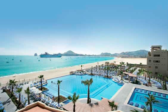Cabo San Lucas Hotel Deals February 2018 Best Travel Deals