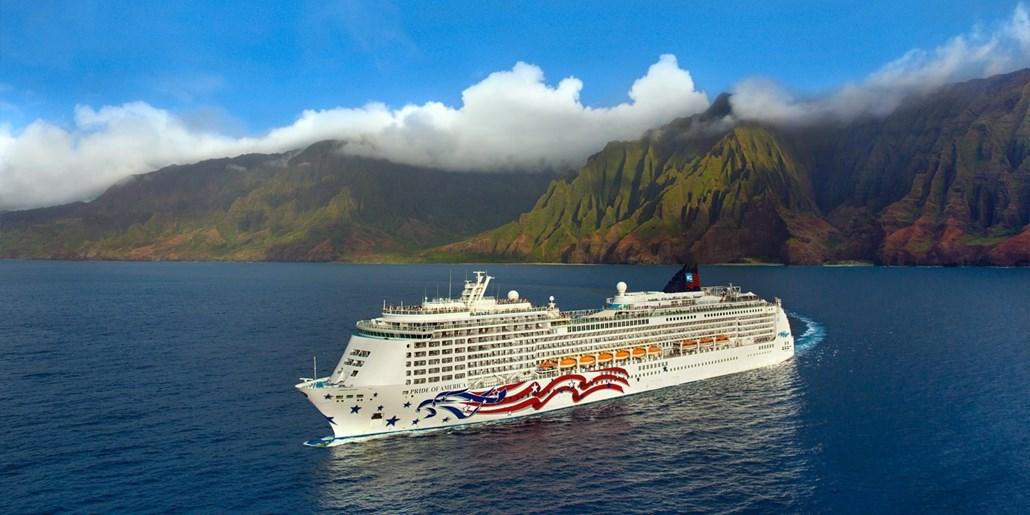 Hawaii Cruise Deals February Best Travel Deals - Hawaii cruise deals