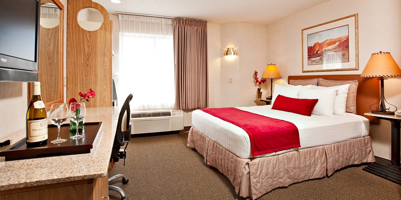 santa fe hotel deals best travel deals