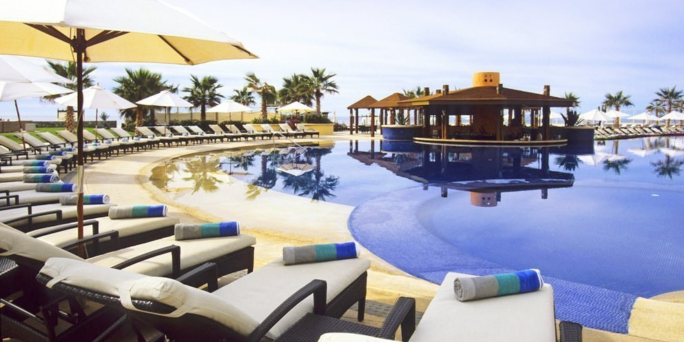 Cabo San Lucas Hotel Deals May 2018 Best Travel Deals
