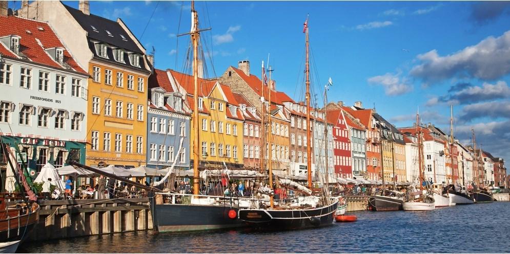 European Cruise Deals Best Travel Deals