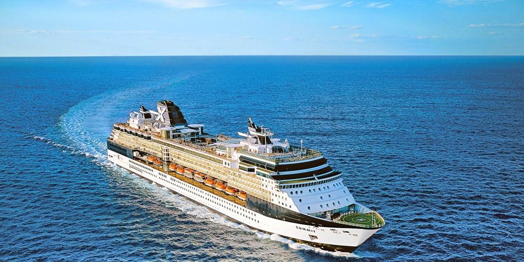 Cruise Deals From Boston Lamoureph Blog