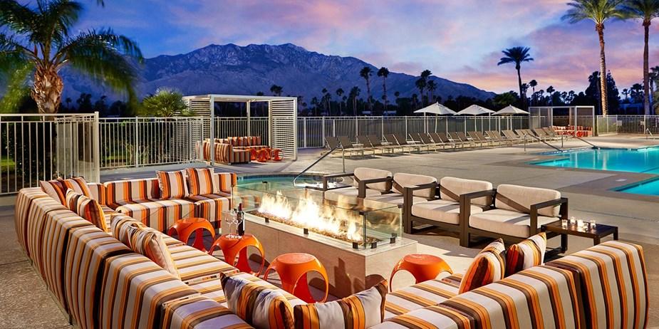 US Hotel Deals – Page 2 – Best Travel Deals
