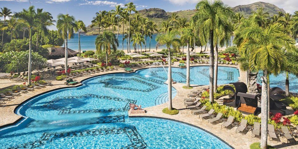 hawaii hotel deals december