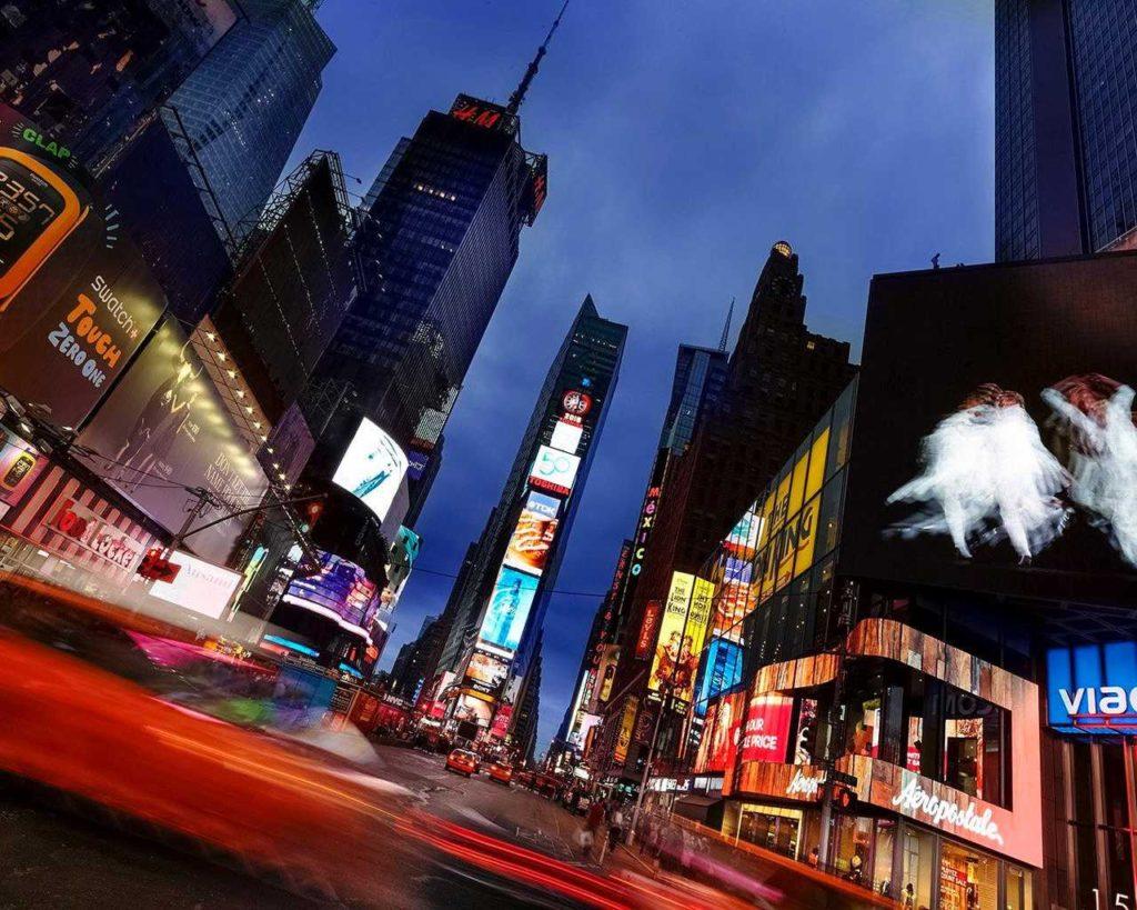 NYC Hotel Deals – June 2019 – Best Travel Deals