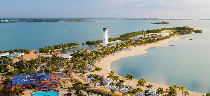 Caribbean Cruise Deals – Best Travel Deals