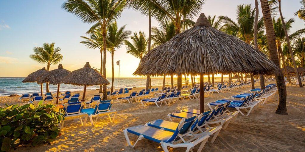 dominican republic deals december 2019