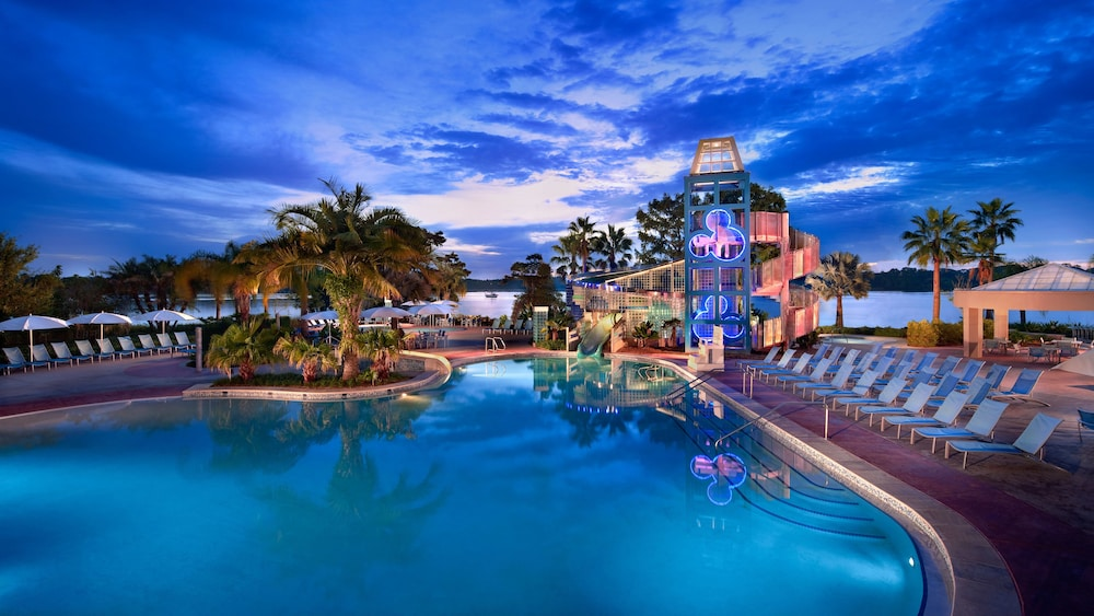 vacation deals to florida in december